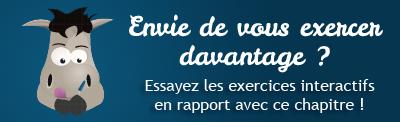 Les Objets Et Les Tableaux Dynamisez Vos Sites Web Avec Javascript